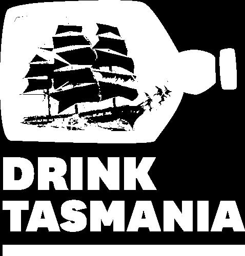 Drink Tasmania